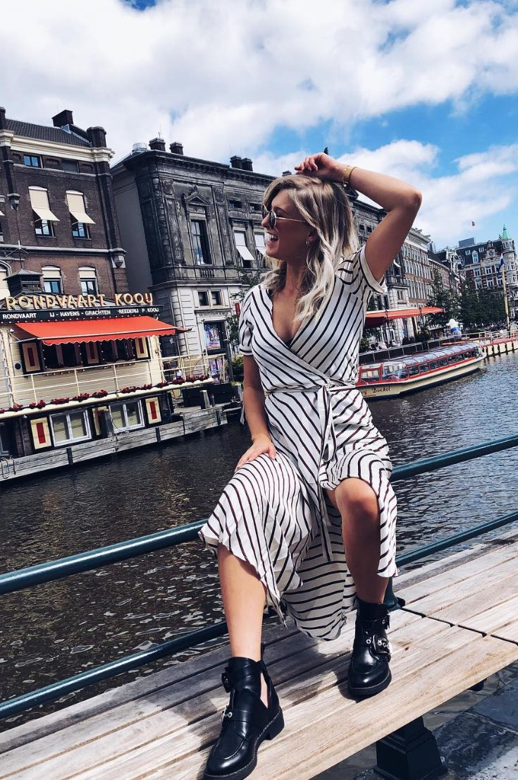 womens-outfits-design-a-shirt-dress-is-a-classic-attribute-of-a-basic-female-wardrobe-new-2019