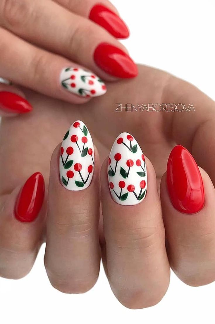 nails-art-design-43-different-nail-design-models-for-manicure-every-day-new-2019