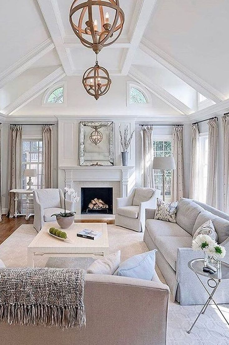 best-white-living-room-ideas-return-to-your-room-with-these-soft-white-designs-2019