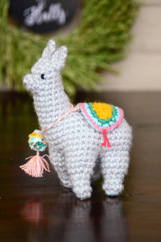 40-best-diy-cute-miniature-crochet-animals-free-patterns-2019