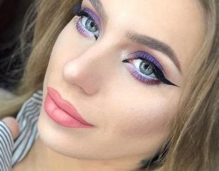 lips-makeup-30-free-how-to-drive-matte-lipstick-on-dry-lips-2019
