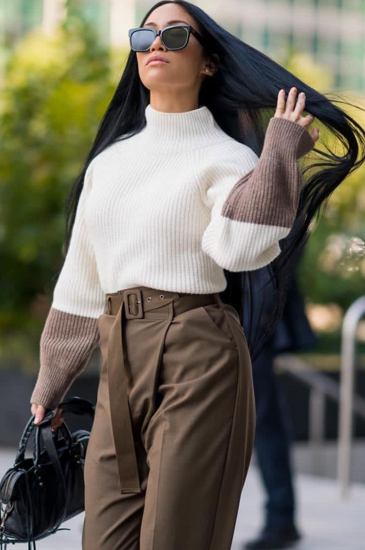 woman-long-hairstyle-recommended-for-long-and-fine-hair-25-perfect-hair-style-new-2019