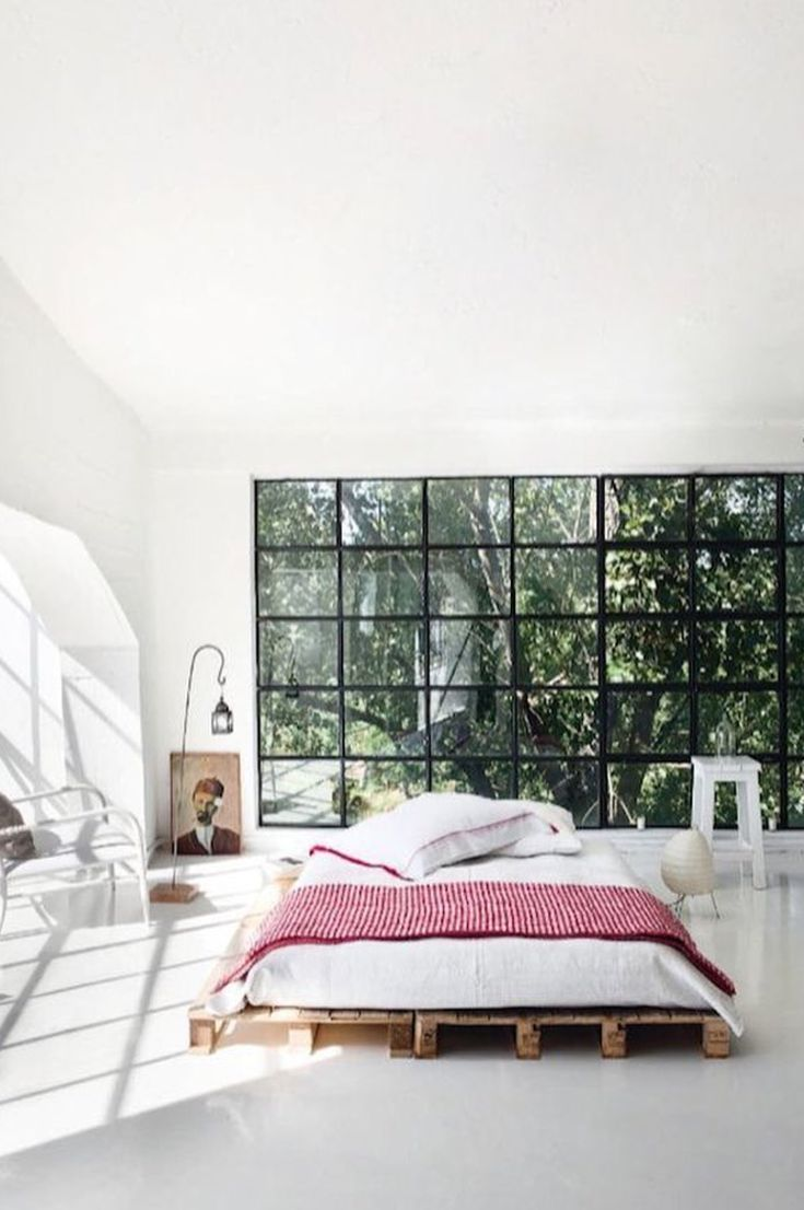 how-can-you-sleep-better-simple-ways-to-get-a-good-nights-sleep-with-bedroom-design-new-2019