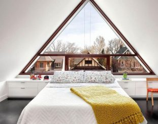 bedroom-interior-design-30-new-ideas-to-design-a-modern-and-comfortable-sleeping-room