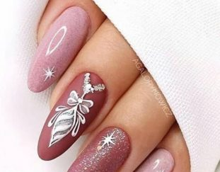 nails-design-night-entertainment-for-42-festive-and-bright-nail-art-ideas-for-new-2019