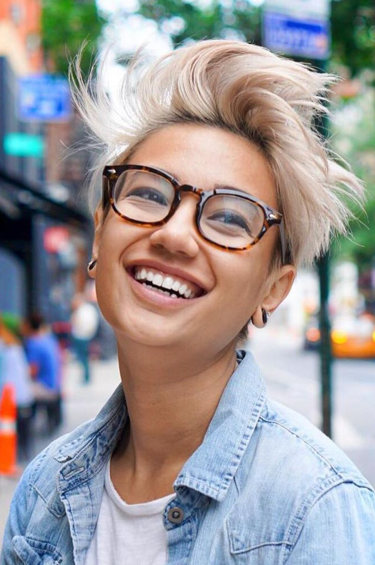 womens-short-hair-style-44-new-styles-gorgeous-blunt-bob-and-blonde-bob-hairstyles-new-2019