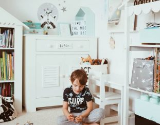 kids-room-interior-design-it-is-important-to-consider-these-when-creating-rooms-for-your-child-in-your-home-2019