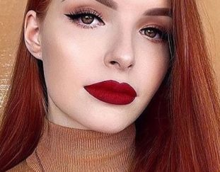 lipstick-beauty-35-free-for-spring-and-summer-liquid-lipps-try-now-new-2019