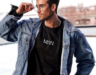 men-hair-style-what-are-common-male-hair-problems-and-solutions-2019