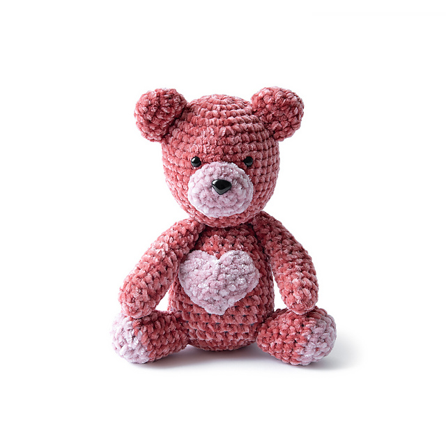free-cute-amigurumi-patterns-25-amazing-crochet-ideas-for-beginners-to-make-easy-new-2019