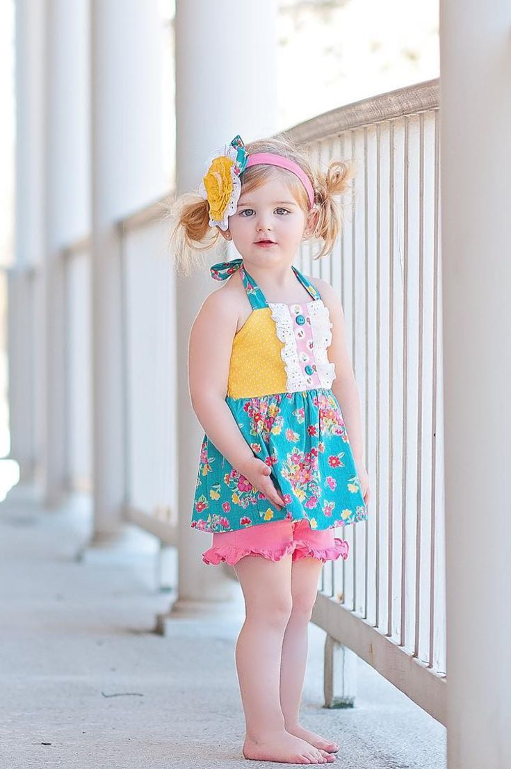 baby-clothing-fashion-30-interesting-ideas-redesigning-childrens-clothing-new-2019