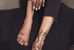 henna-tattoo-designs-34-free-the-hottest-festival-mehndi-designs-for-girls-new-2019