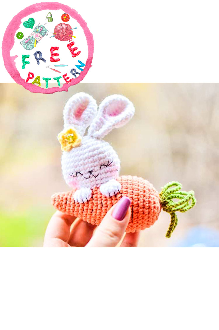 amigurumi-free-pattern-for-a-bunny-carrot-2020