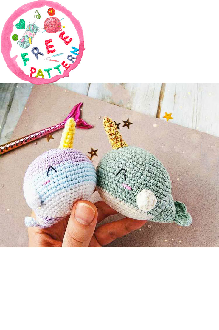 amigurumi-free-crochet-pattern-for-a-narwhal-2020