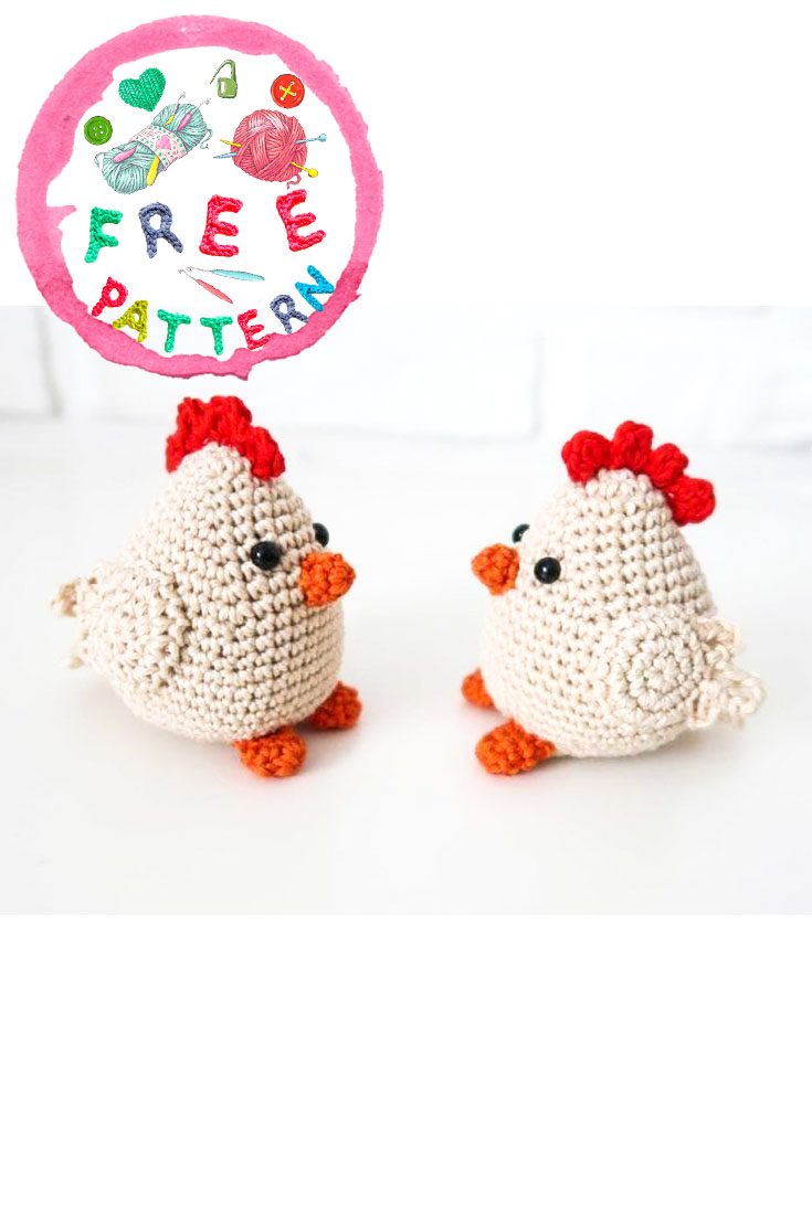 amigurumi-free-crochet-pattern-for-a-chicken-toy-2020