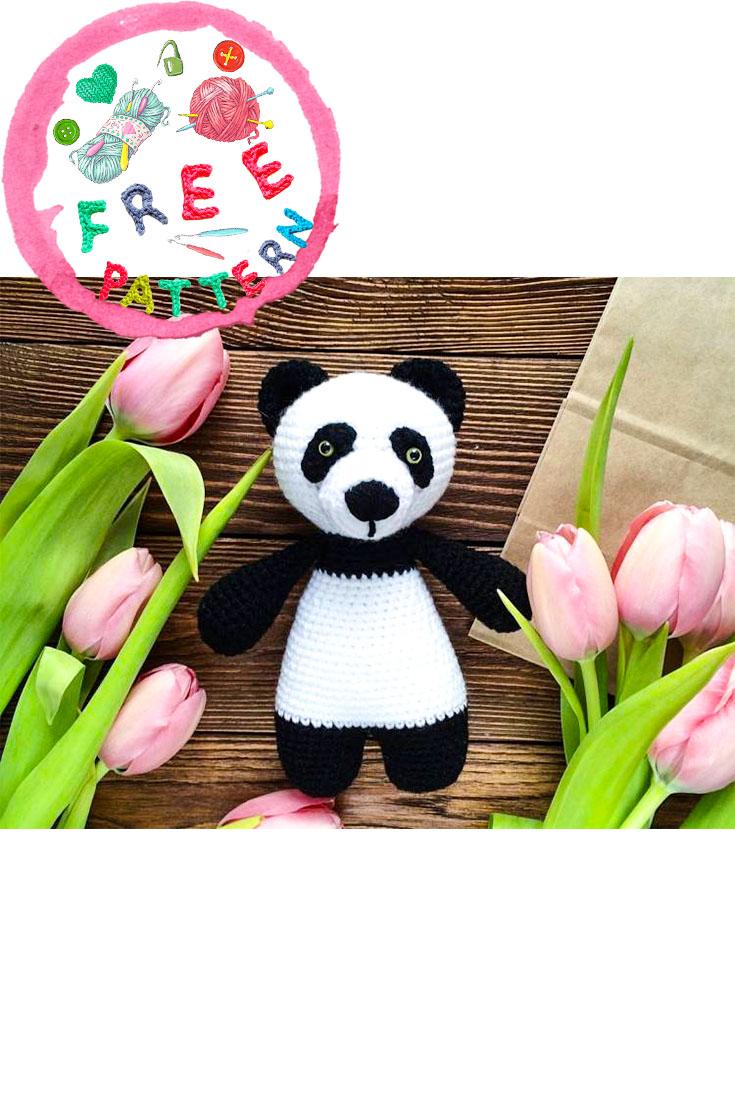 crochet-panda-amigurumi-free-pattern-2020