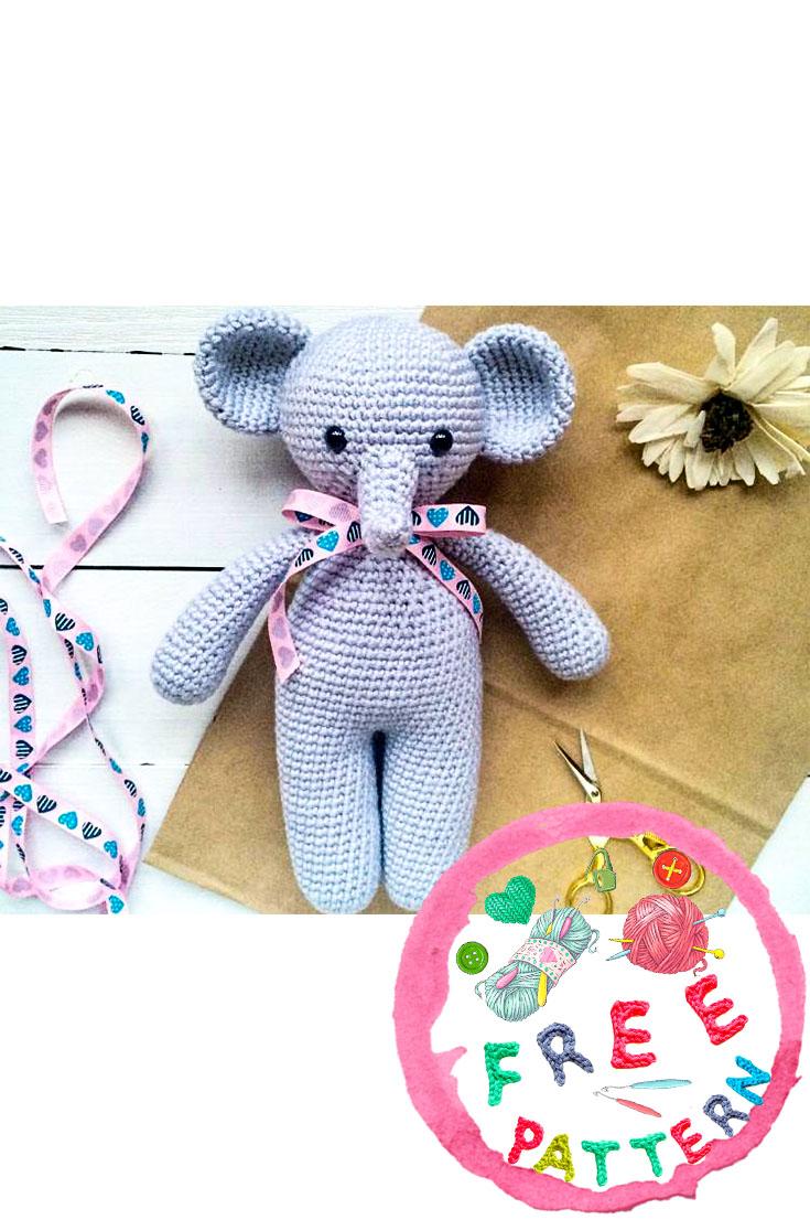 baby-elephant-amigurumi-free-pattern-2020
